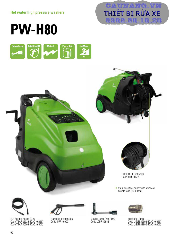 máy rửa xe nước nóng áp lực cao | máy rửa xe ô tô bằng nước nóng | máy rửa xe nước nóng | rửa xe | nước nóng