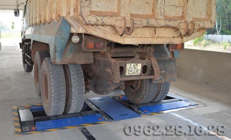 bệ thử phanh xe tải xe đầu kéo | bệ thử phanh xe buýt | bệ thử thắng xe ô tô | thiết bị kiểm tra phanh | thiết bị kiểm định ô tô