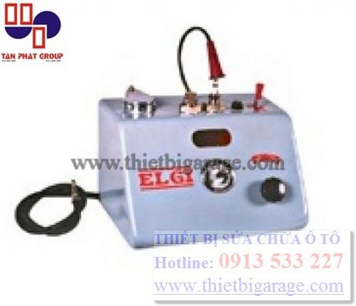 Cung cấp máy làm sạch Bugi - 0913 533 227