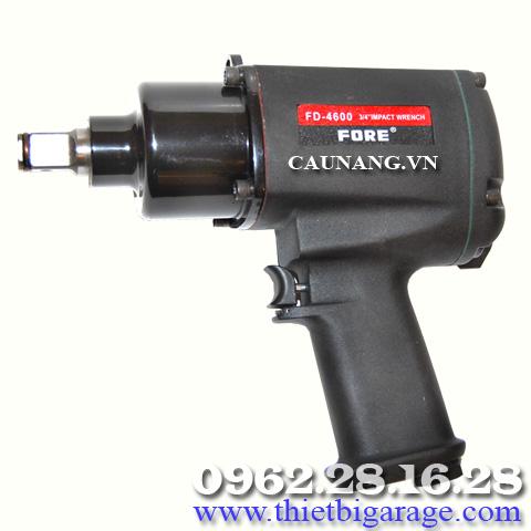 súng mở tắc kê bánh xe | súng vặn ốc | súng mở tắc kê | súng mở ốc