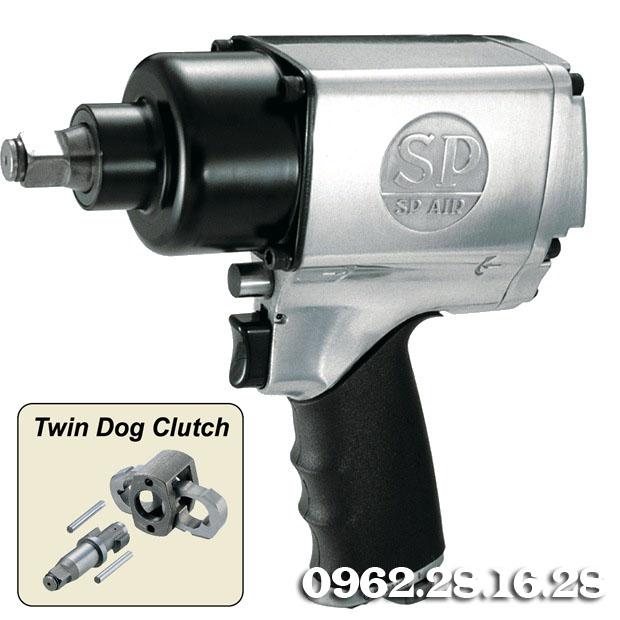 súng vặn ốc bằng khí nén | súng mở tắc kê | súng mở ốc | súng vặn ốc