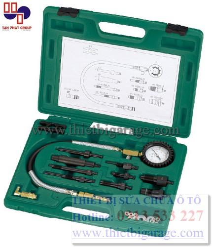 Cung cấp thiết bị sửa chữa ô tô - 0913 533 227